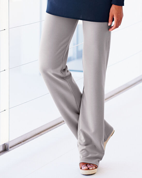 Tummy Control Trousers