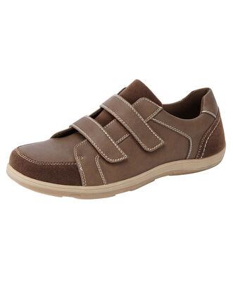 Anti-fatigue Adjustable Shoes