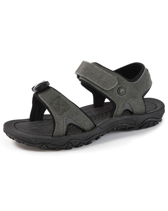 Lightweight Walking Sandals