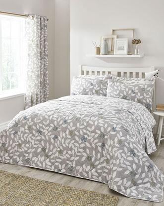 Taylor Bedspread