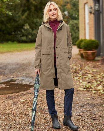Lomond Lightweight Waterproof Jacket