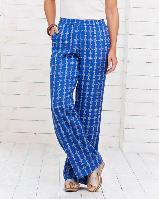 Easywear Trousers