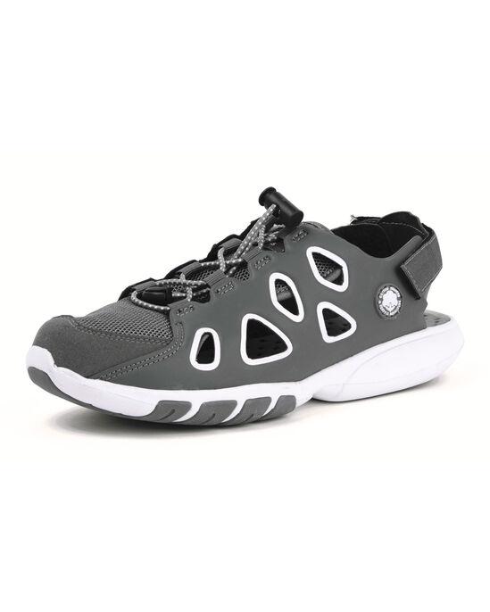 Lightweight Aqua Trekker Shoes