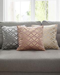 Glamour Cushion