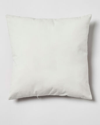 Light Up Christmas Cushions