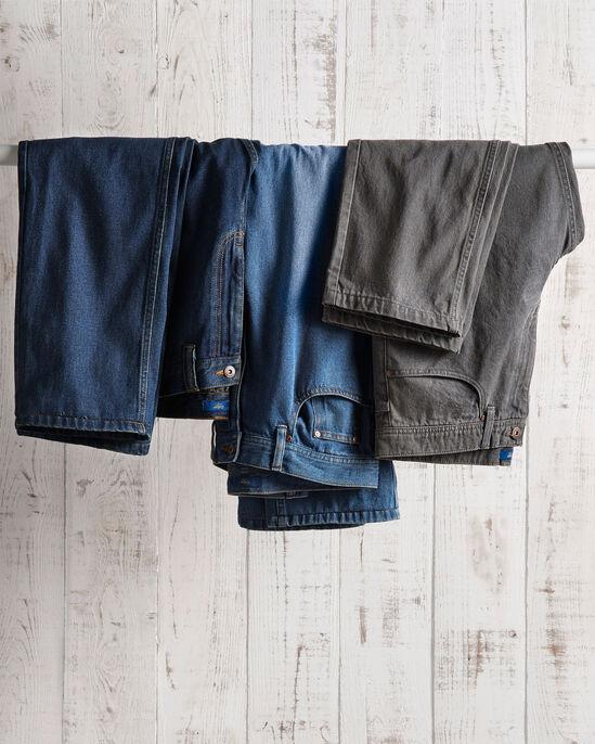Baxter Regular Jeans