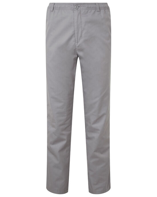 Thermal Leisure Trousers