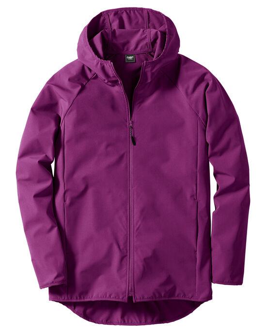 Lightweight Outdoor Jacket