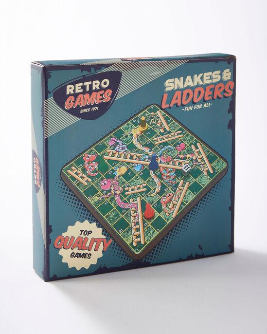 Pack of 2 Retro Games