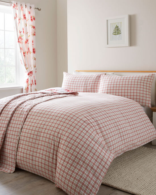Blossom Bedspread