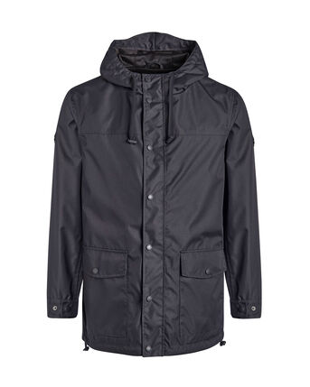 Guinness™ Waterproof Jacket