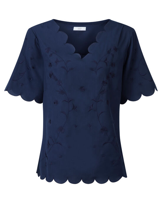 Occasion Top