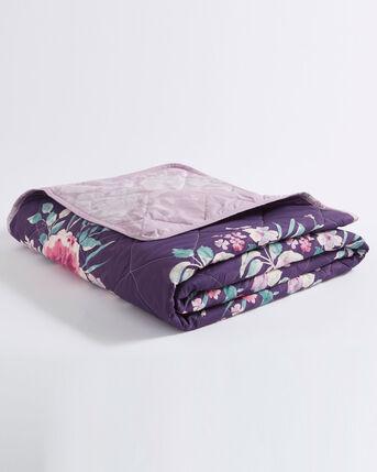Olivia Cotton Bedspread