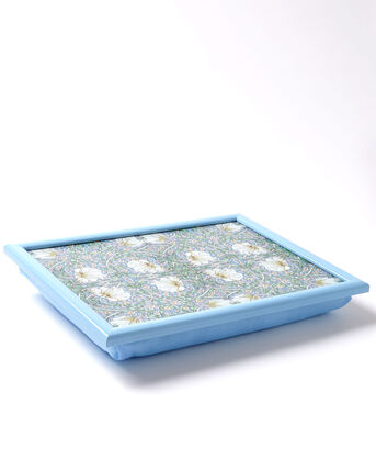 William Morris Pimpernel Lap Tray