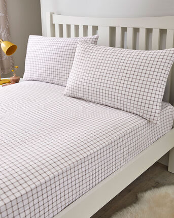 Pack of 2 Marlow Sheeting Sets