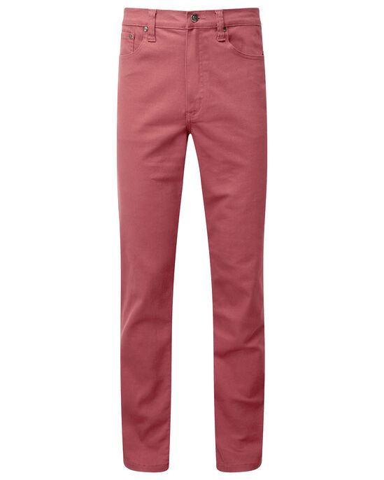 Men's Coloured Jeans