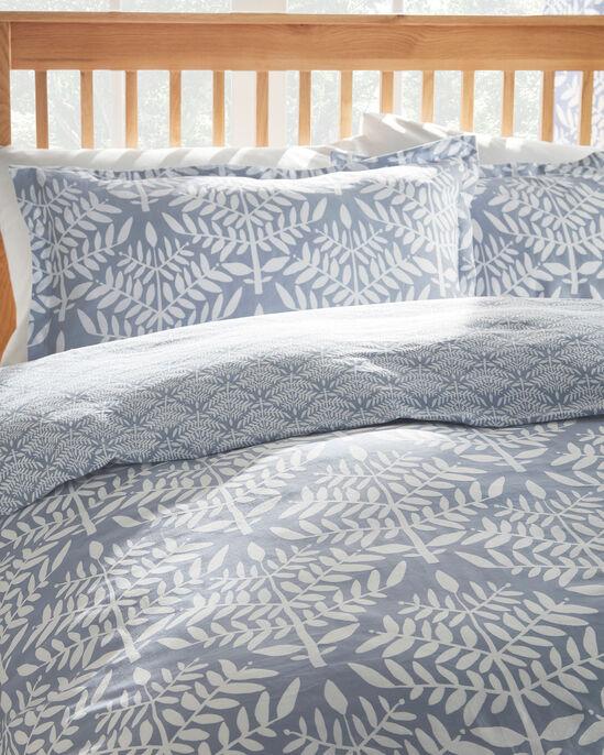 Sycamore 200 Thread Count Cotton Duvet Set