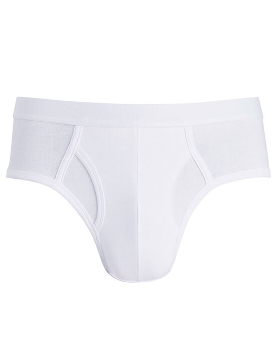 Pack of 5 Essential Briefs