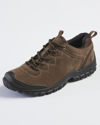 Woodland Walking Shoes