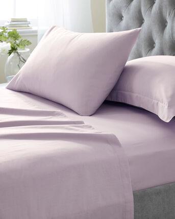 Pillowcase Pair