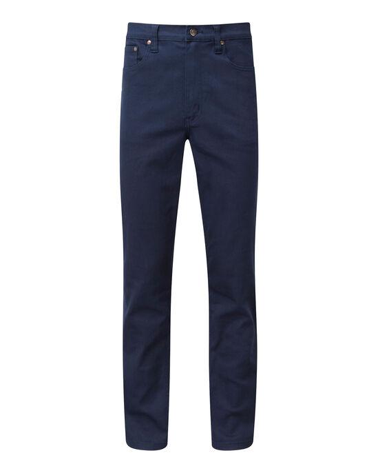 Men's Coloured Jeans