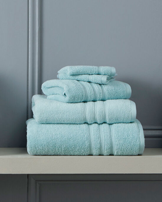 Soft Touch Bath Sheet (450g)