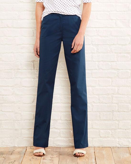 Chino Trousers