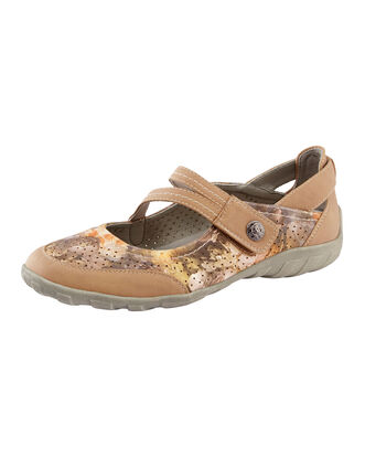 Cushioned Support Adjustable Shoes