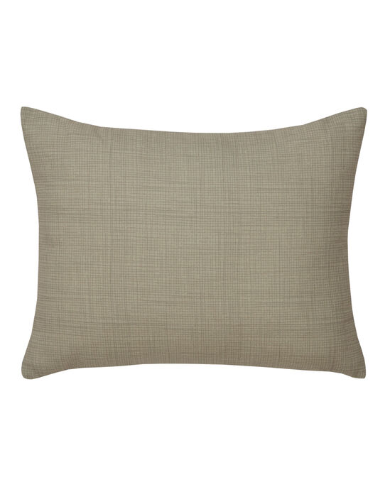 Sherwood Cushion