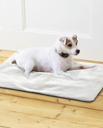Self Warming Thermal Pet Mat