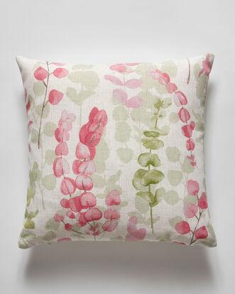Hillier Floral Cushion
