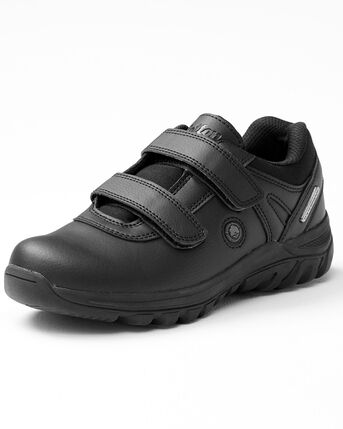Classic Waterproof Adjustable Shoes
