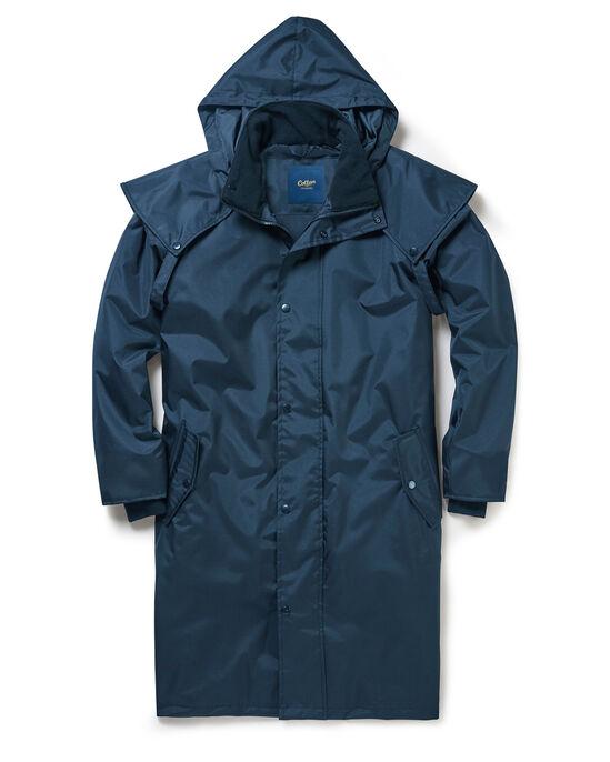 "Windermere Waterproof Coat 40"""