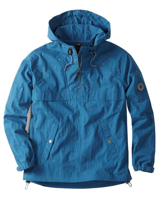 Seathwaite Showerproof Jacket