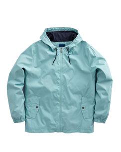 Padstow Lightweight Waterproof Jacket
