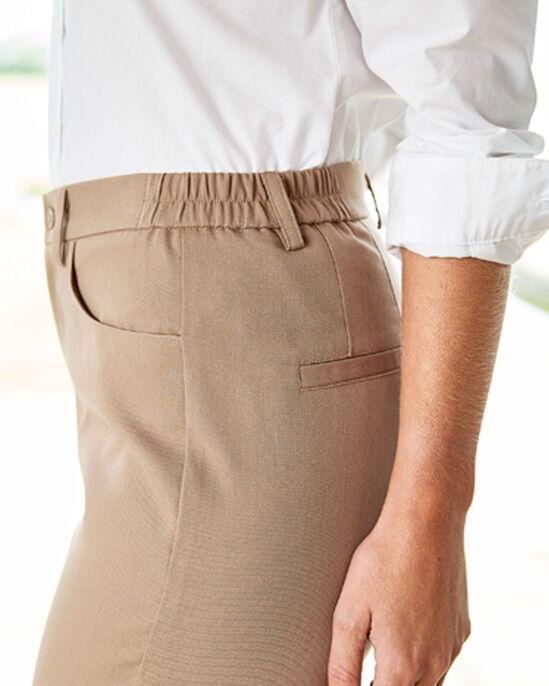 Luxury Trousers
