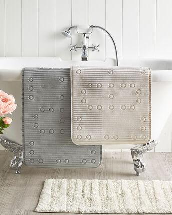 Non-slip Bath Mat