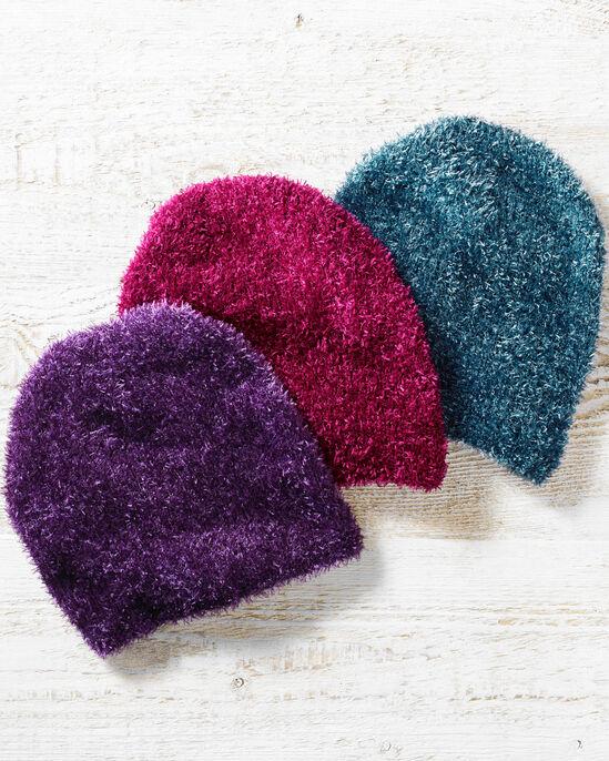 Wonder Hat
