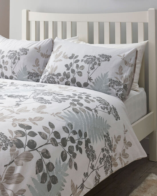 Richmond 2 Pack Duvet Set