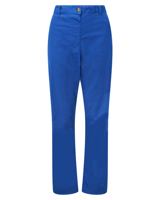 Everyday Trousers