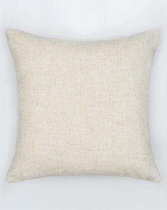 Elephant Repeat Cushion