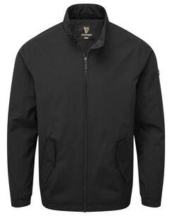 Guinness™ Showerproof Jacket