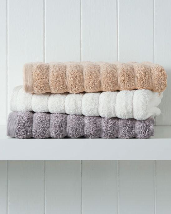 Cotton Soft Hand Towel