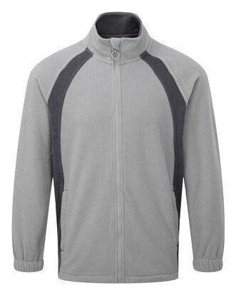 Edale Fleece Jacket
