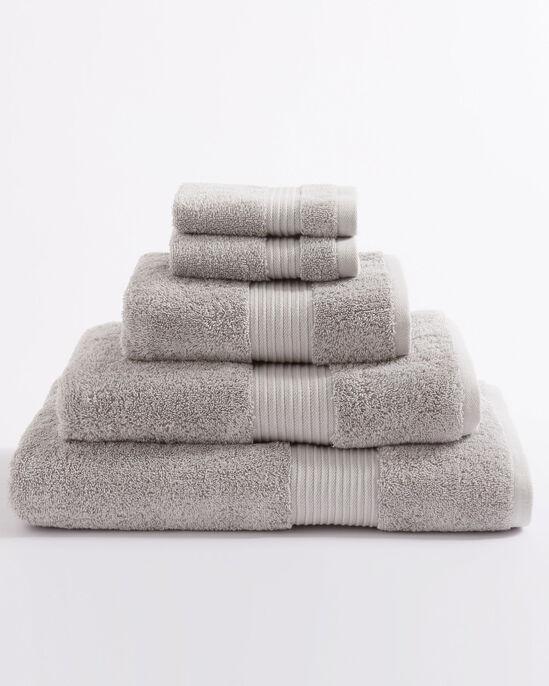 Pima Bath Sheet