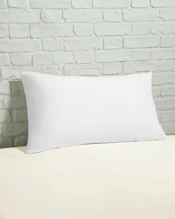 400TC Cotton Sateen Standard Pillowcase Pair