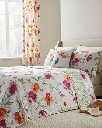 Pippa Bedspread