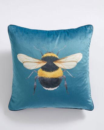 Bee Cushion