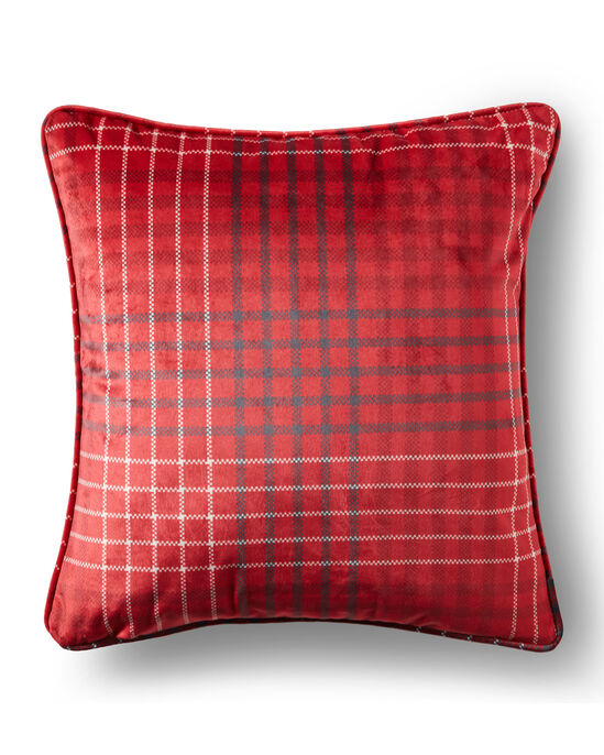 Christmas Wishes Cushion