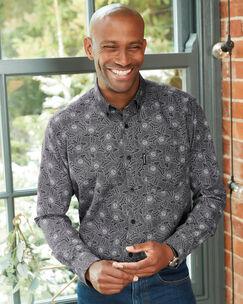 Guinness™ Long Sleeve Soft Touch Shirt